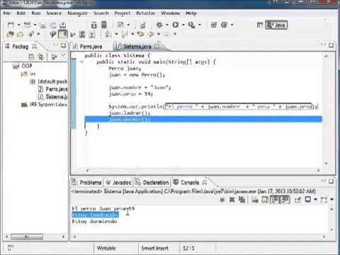 introducción-a-la-programación-orientada-a-objetos