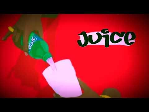 Willie Mac x TNO x King Dboy - Juice *Prod. By Macz Musik