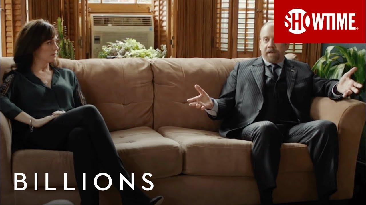 Image result for billions season 2 episode 5