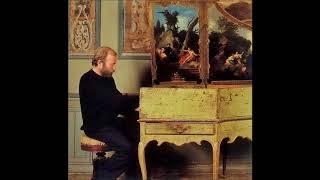 J.S. Bach Partita No.1 BWV 825, Scott Ross