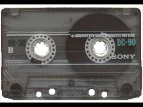 pitch black - untitled ' 1996, NY (demo..!)