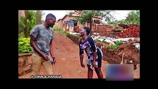 Omulamwa: Ddala kituufu abakyala tebalina pulogulaamu? thumbnail