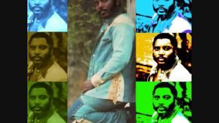 Mix Jimmy Bo Horne By SVS