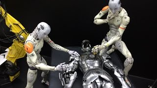 Hot Toys - Top 10 Iron Man figures to buy