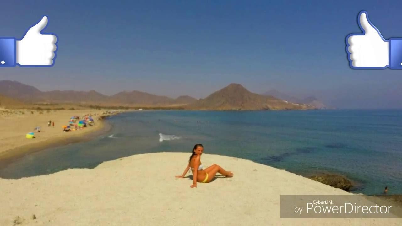 Un dia de playa - 1 part 10