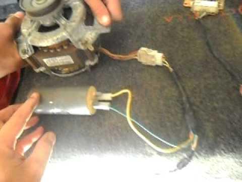 brastemp clean testando    motor    e placa youtube  brastemp clean testando    motor    e placa youtube