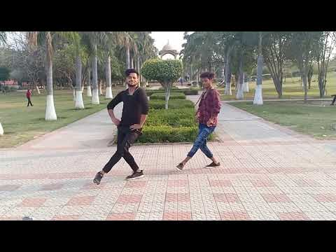 Haryanvi Dance //Gurjar Ka Kharcha//with Manish Indoriya