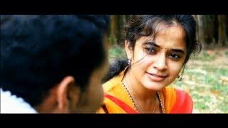 Kalaya Nijama - Telugu short film by Dr.Vannela Ashok