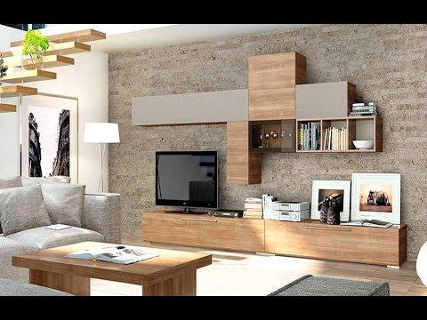 Ultra Modern TV Unit_ LCD Unit_ TV Wall Unit _TV Cabinet ...