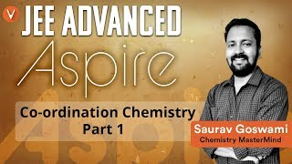 solid state class 12 chemistry