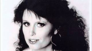 Jessi  Colter - Why You Been Gone So Long