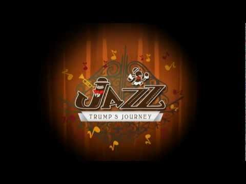JAZZ: Trump's Journey Trailer Android