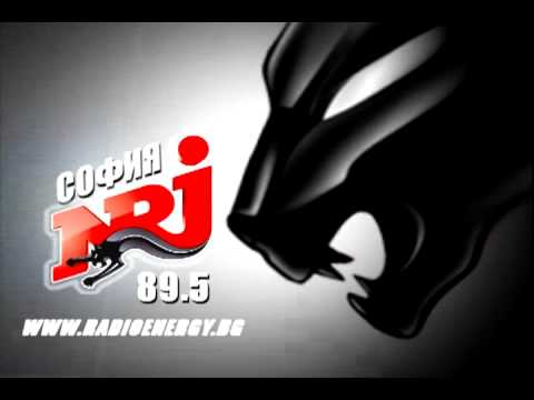 Radio NRJ (ENERGY) Bulgaria