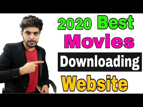 latest-movie-download-|-best-movie-downloading-site-|-movie-download-kare-3-minute-me
