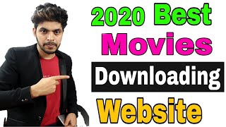 Latest movie download | best movie downloading site | movie download kare 3 minute me