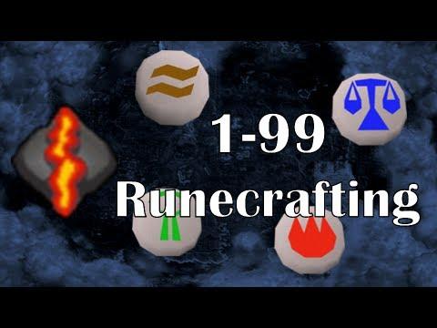 old school runescape hidden training guide