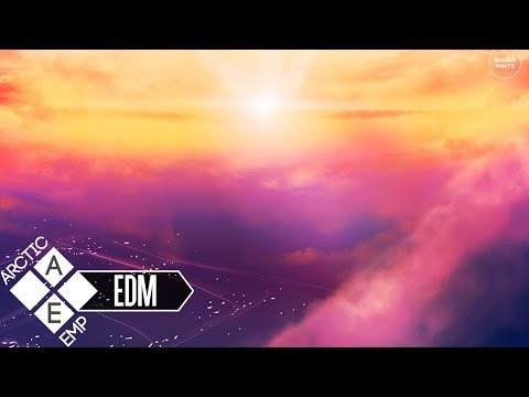 【EDM】TRXD - Our City. feat Emilie Adams