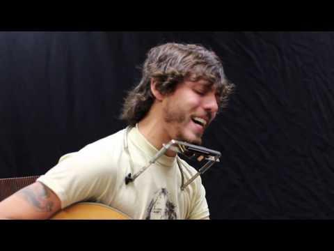 Chris Janson - Buy Me A Boat | Live Acoustic