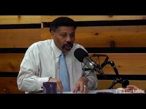 Pastor: Black People Made More Progress As Slaves