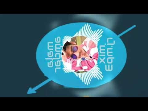 Aamdar Zalya Sarkha Vatatay (tapori DJ Remix) By!!Marathi DJs Rj