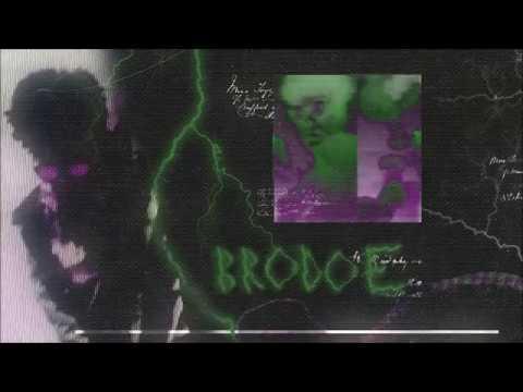 YL Vision - BroDoe (Official Audio)