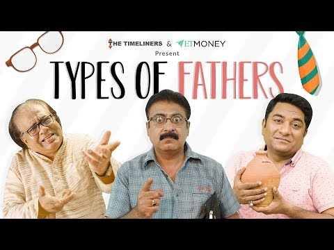 types-of-fathers-|-the-timeliners