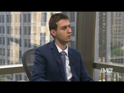 Entrevista: Deputado Roberto Freire (bloco 2)