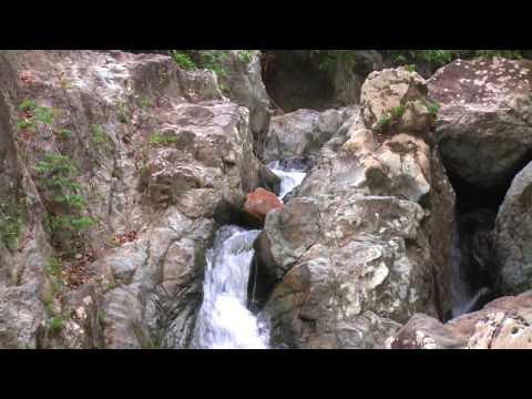 Central Honduras culture & landscapes