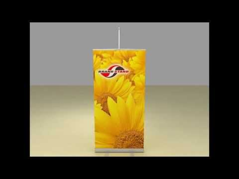 brandstand-1-retractable-banner-stand
