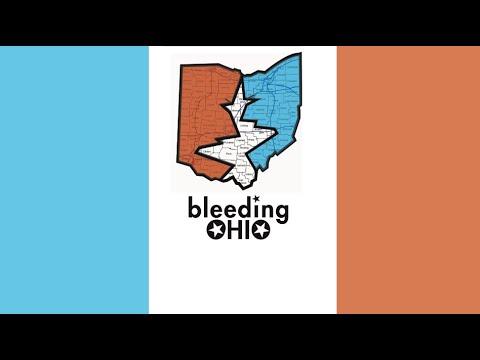 'Bleeding Ohio' The Documentary Film