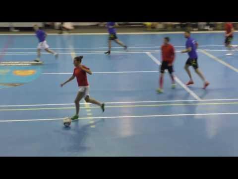 Cupa Laura Rus la fotbal feminin - a III a editie la Resita