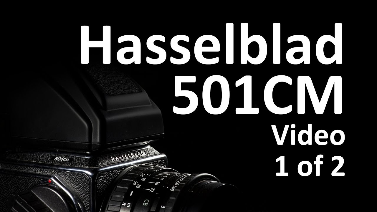 hasselblad 501cm video instruction manual 1 of 2 youtube rh youtube com hasselblad 500cm user guide hasselblad 500cm user guide