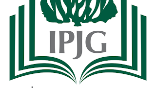 EBF - IPJG 2020