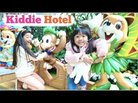 Download Kiddie Hotel