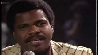 Billy Preston & Syreeta - With you I