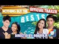 DIRECTED BY ME NOTHING BUT THE BESTS Trailer mp3