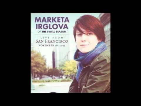 Marketa Irglova - live from San Francisco - 18.11.2011