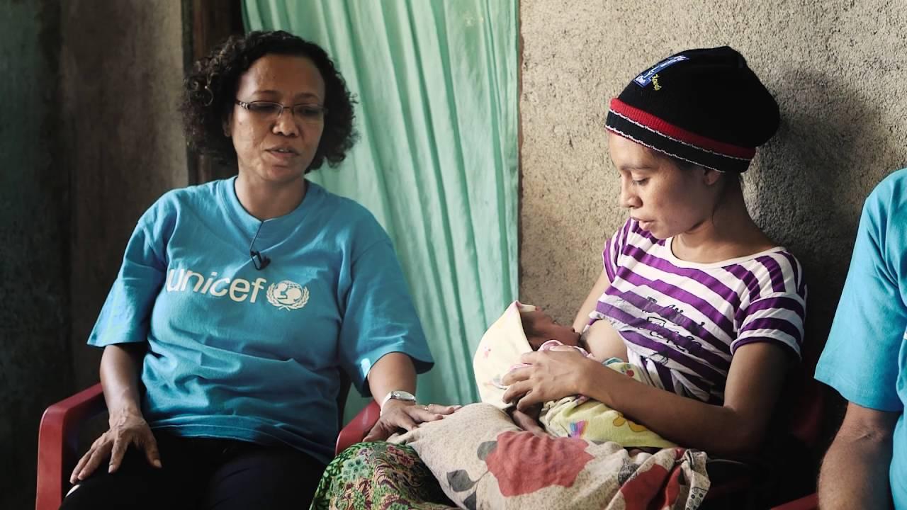 breastfeeding nutrition unicef - 1280×720