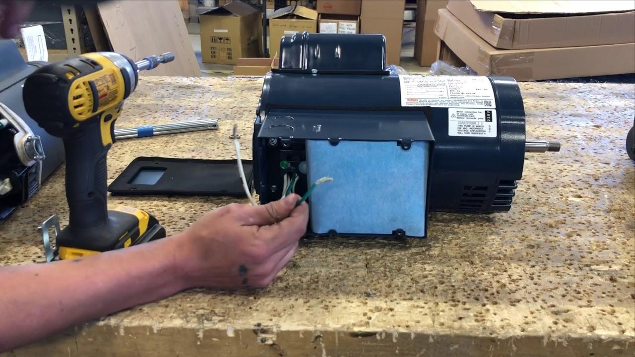 munro smart box wiring diagram how to wire a munro lp200b or lp300b 2hp or 3hp centrifugal pump  2hp or 3hp centrifugal pump