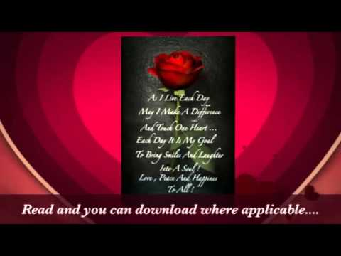LOVE Quotes Poems SMS Messages Apps