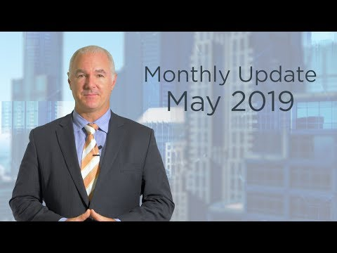 national-housing-market-update-|-may-2019-(short)