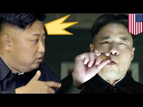 Sony Pictures hacked by North Korea over Seth Rogen movie, The Interview