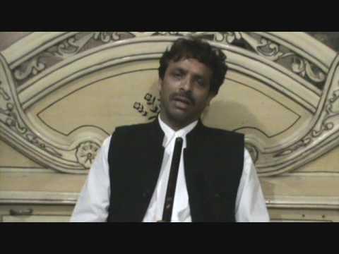 Advocate Narinder Aadia Member D B A Ludhiana