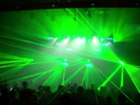 John O'Callaghan & Bryan Kearney - The Temple (Original Mix) HQ