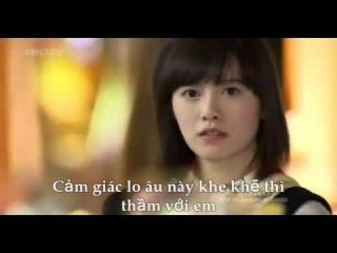 Starlight Tears BOF MV Vietsub