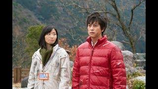 『海すずめ』などの大森研一監督が、出身地の愛媛県を舞台にして撮り上...