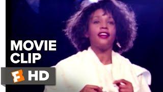 Whitney Movie Clip - Run-through (2018) | Movieclips Indie