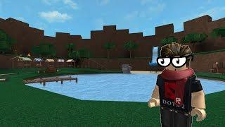 Roblox Epic Minigame Adventures