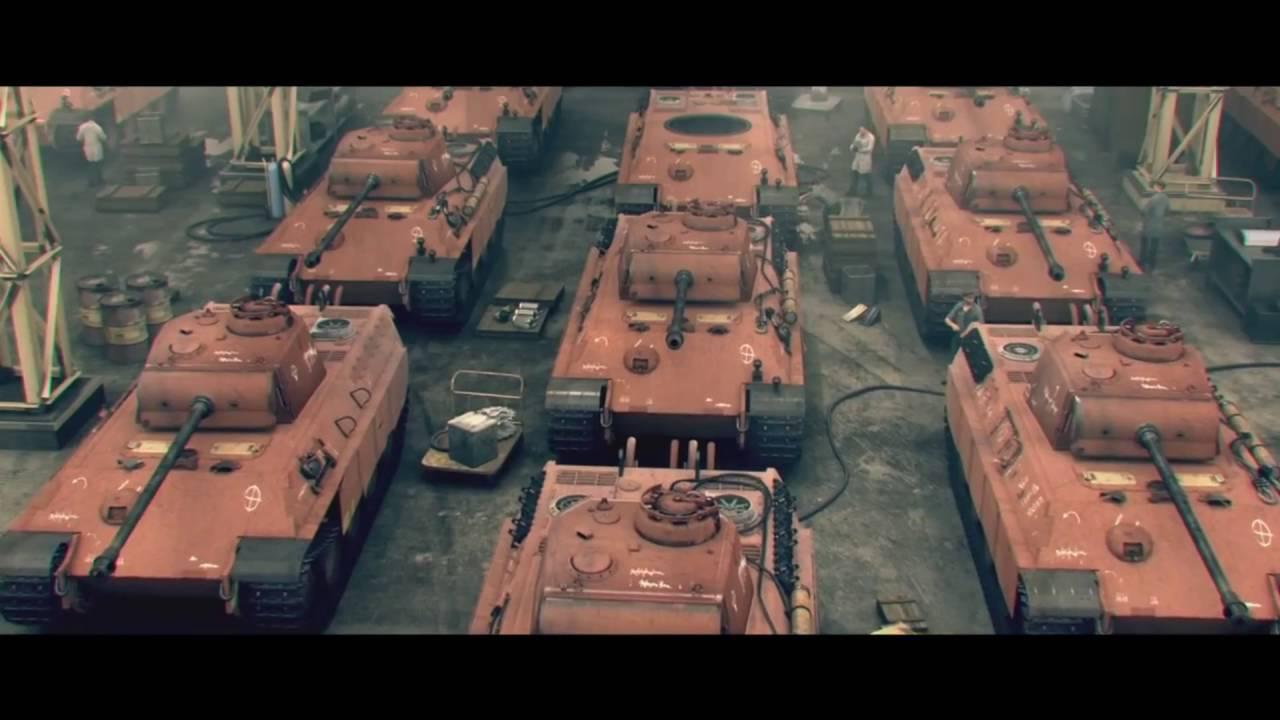 the-glitch-mob-seven-nation-army-remix-gmv-demon-gmv