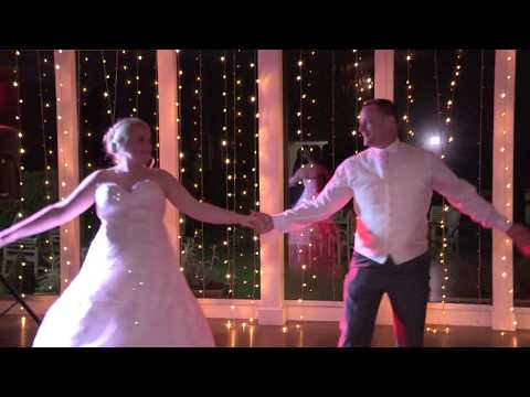 A Perfect Memory | Wedding | Film | Bristol | Eastwood Park